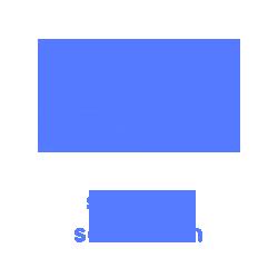 schaatsschoenen icoon