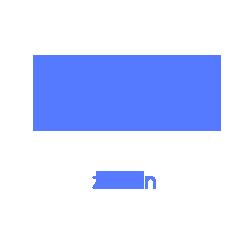 zolen icoon