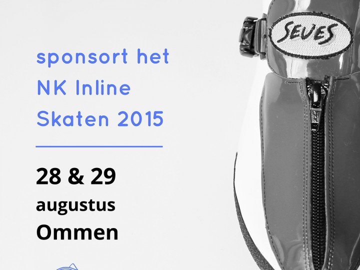 NK Inline Skaten 2015
