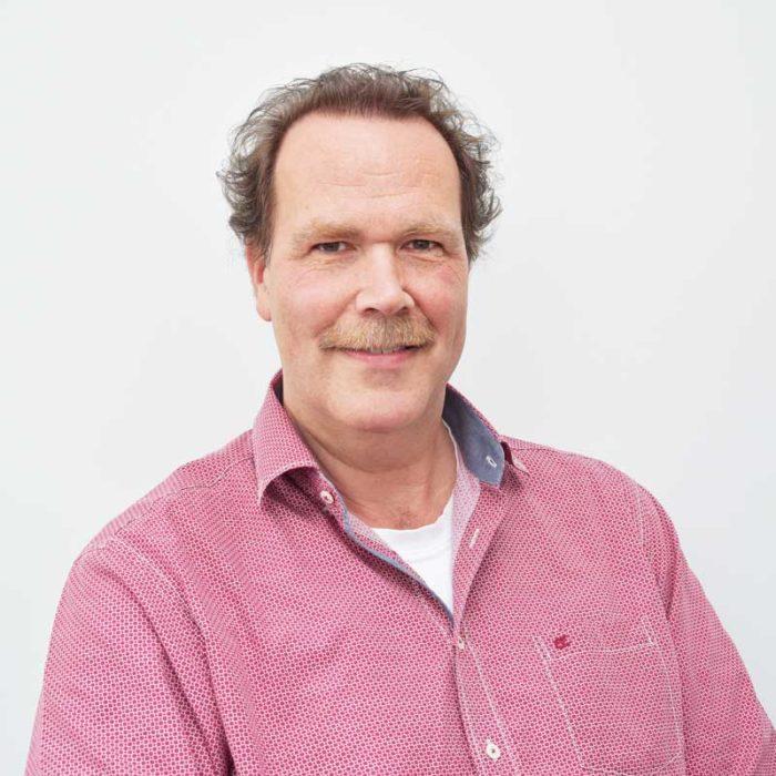 Willem Seves