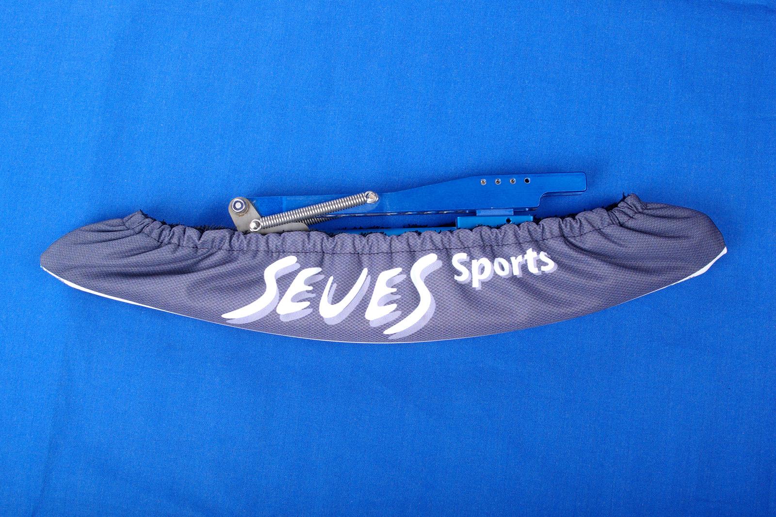 Schaatshoes Seves Sports